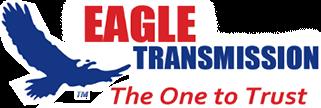Eagle Transmission Cedar Park
